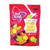 Redband Winegums_
