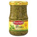 Grand't Pesto alla genovese 90gr.