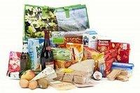 Landal Boodschappenpakket  gr