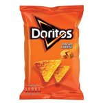 Dorritos Chips Nacho Cheese