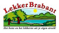 Lekker Brabant bonbon assortiment