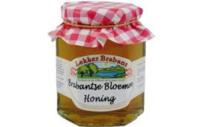 Brabantse bloemenhoning