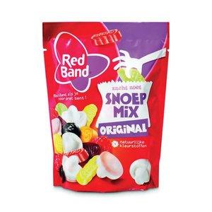 Redband Snoepmix original