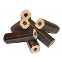 Masterfire Eco blocks   houtbriketten